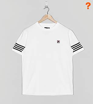 Fila Sicily T-Shirt - size? Exclusive