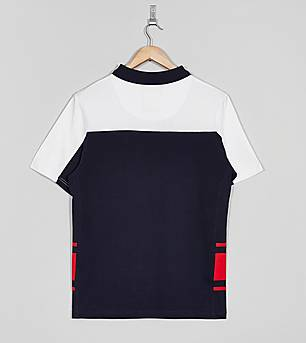 Fila Mivvi Polo Shirt - size? Exclusive