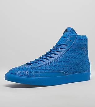 Nike Blazer Mid 'Metric' QS