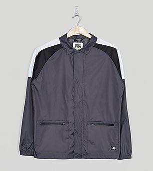 LEFTFIELD Seawolves Jacket
