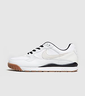 c5c060129 Nike ACG Wildwood QS ...