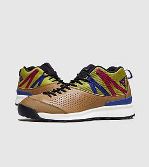 f047cc8734ade Nike Okwahn II QS Nike Okwahn II QS
