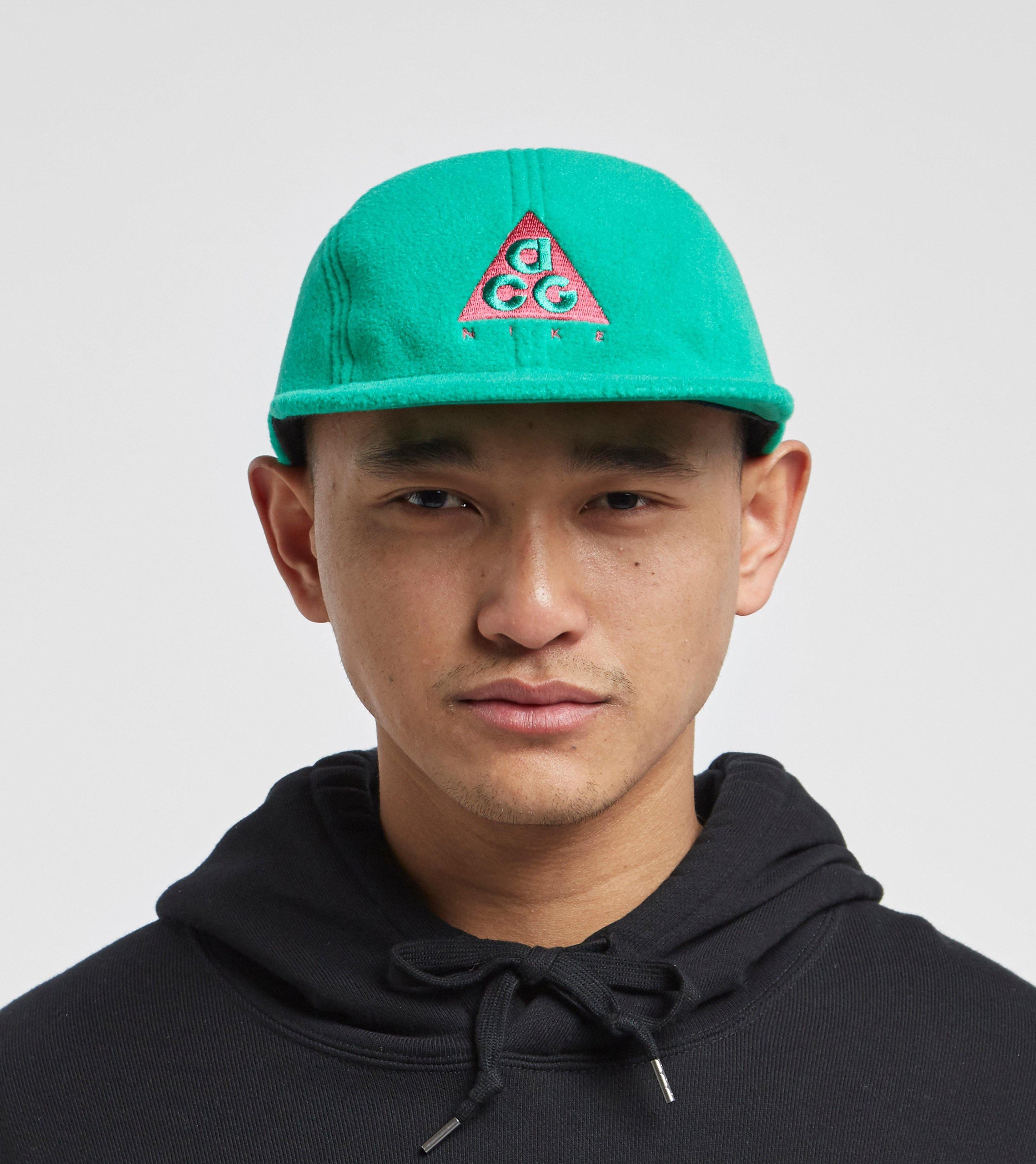 Nike ACG Cap