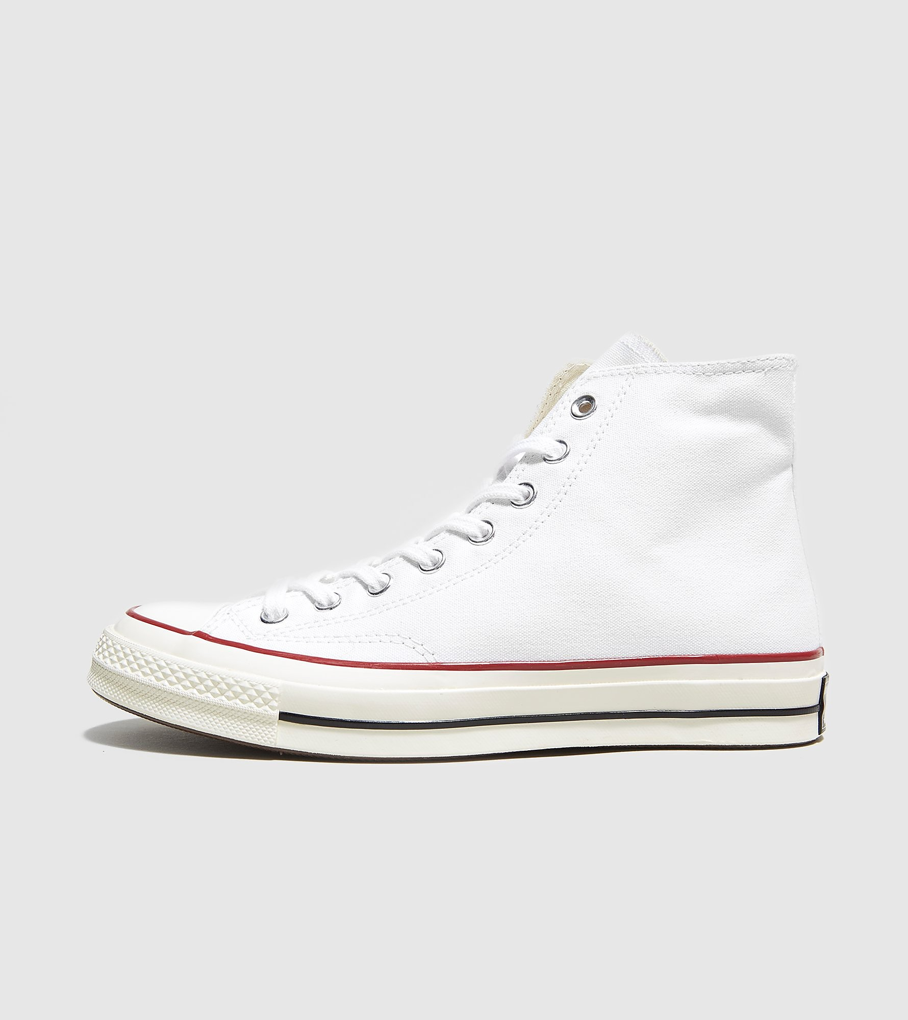 Converse Chuck Taylor All Star '70 Hi