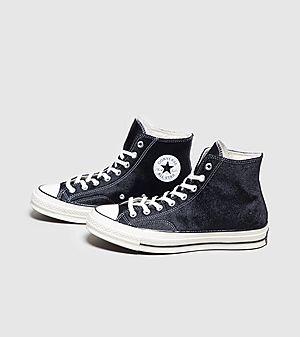 4ff47850686f ... Converse Chuck Taylor All Star 70 High