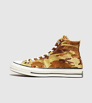 3dd2f97089fde3 Converse Chuck Taylor All Star 70 High ...
