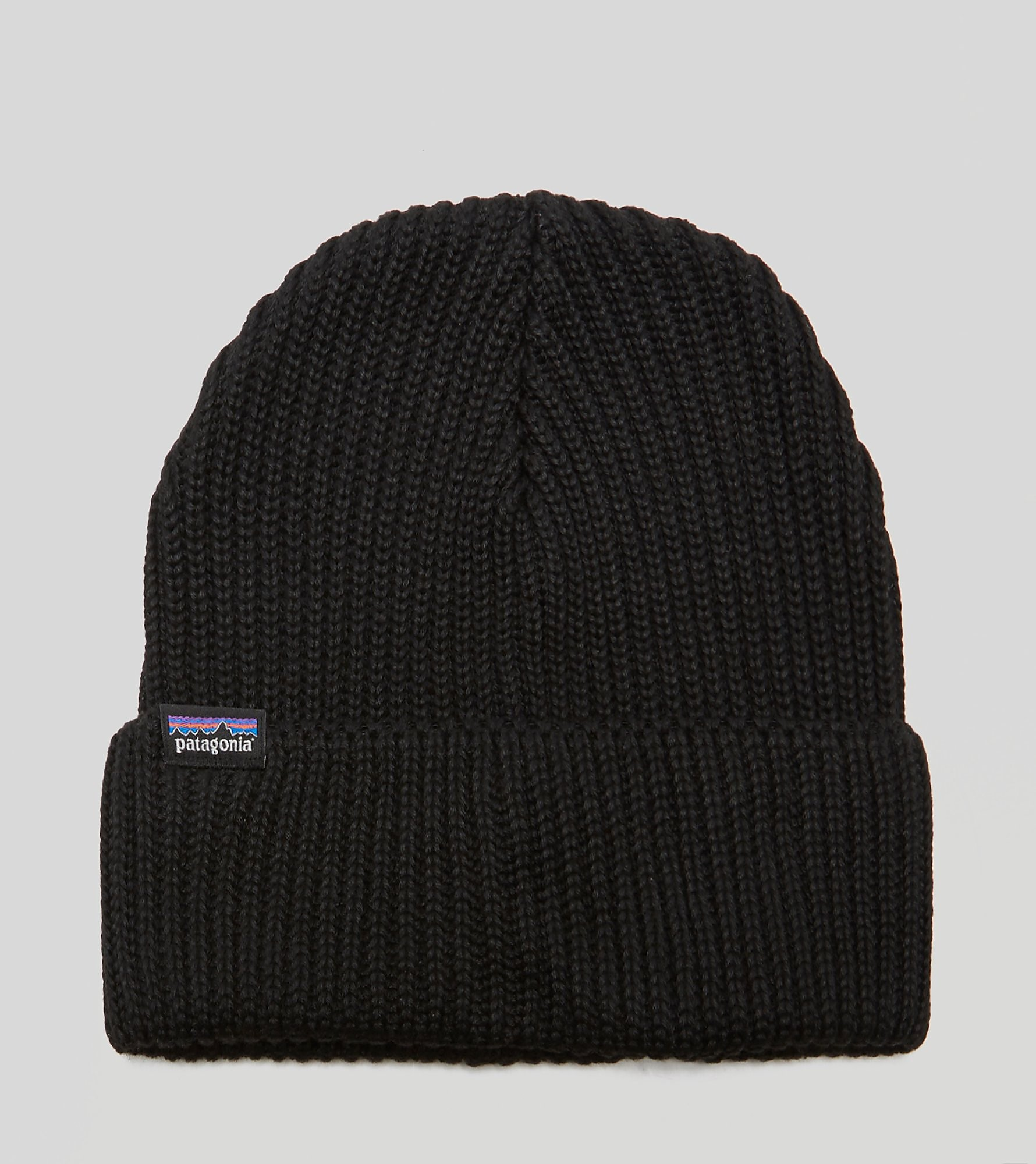 Patagonia Fisherman Beanie Hat