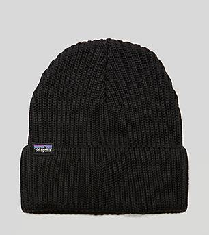 Patagonia Fisherman Beanie Hat