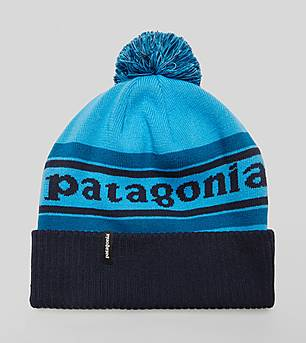 Patagonia Powder Town Bobble Hat