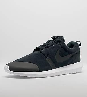 Nike Roshe One Fleece