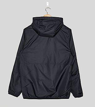 Nike Assembly Jacket