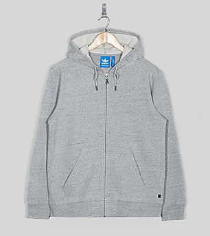 adidas Originals Premium Full Zip Hoody