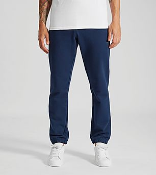 adidas Originals Premium Slim Fleece Pants