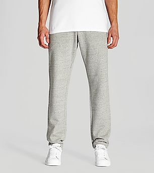 adidas Originals Premium Slim Fleece Pants