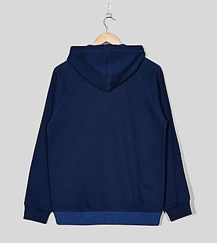 adidas Originals Sport Full Zip Hoody
