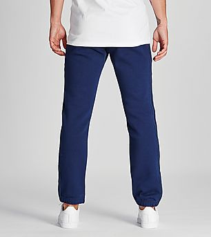 adidas Originals Sport Cuff Fleece Pants