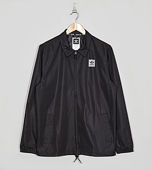 adidas Originals Coach Jacket