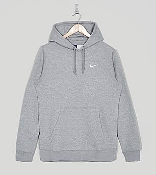 Nike Blue Label Club Hoody