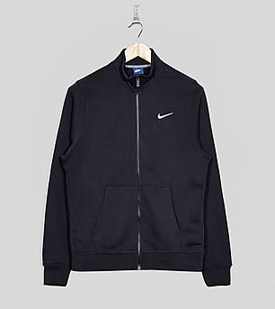 Nike Blue Label Club Track Top