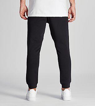 Nike Strike Fleece Pants