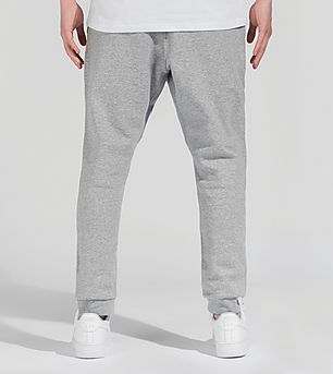 Nike Strike Fleece Pants