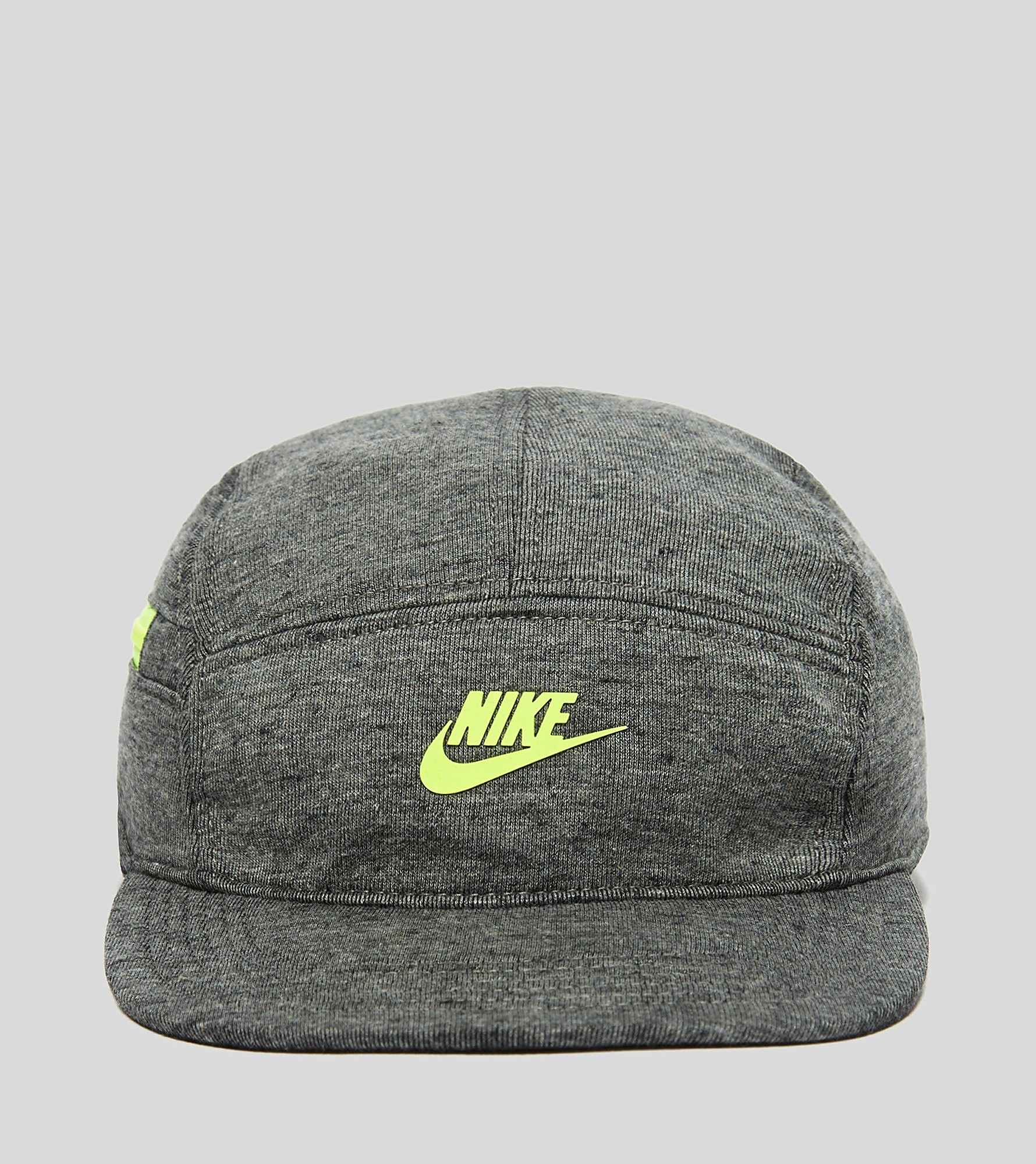 Nike Tech 5 Panel Cap