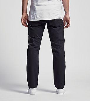 Nike SB Freemont Pants