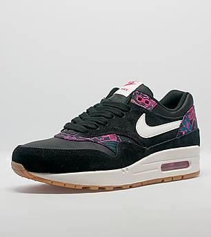Nike Air Max 1 Print Women's