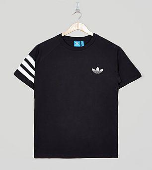adidas Originals Fitted 2.0 T-Shirt