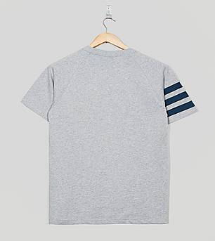 adidas Originals Fitted 2.0 T-Shirt