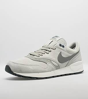 Nike Air Odyssey Leather