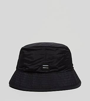 align Caiman Bucket Hat