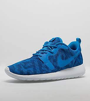 Nike Roshe One Jacquard Women's
