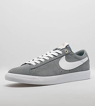 Nike SB Blazer Low 'Grant Taylor'