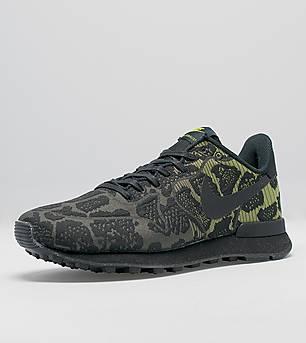 Nike Internationalist Jacquard Women's