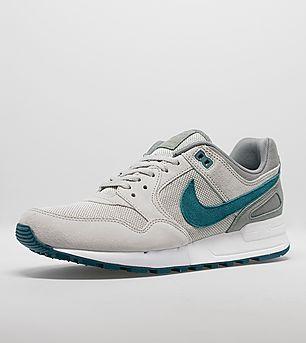 Nike Air Pegasus '89 Premium