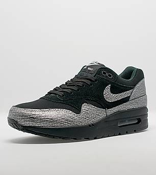 Nike Air Max 1 PRM Women's 'A Tale of Two Cities'