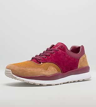 Nike Safari 'Deconstructed'