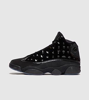 1eea581dcce459 Jordan Air 13  Cap And Gown  ...