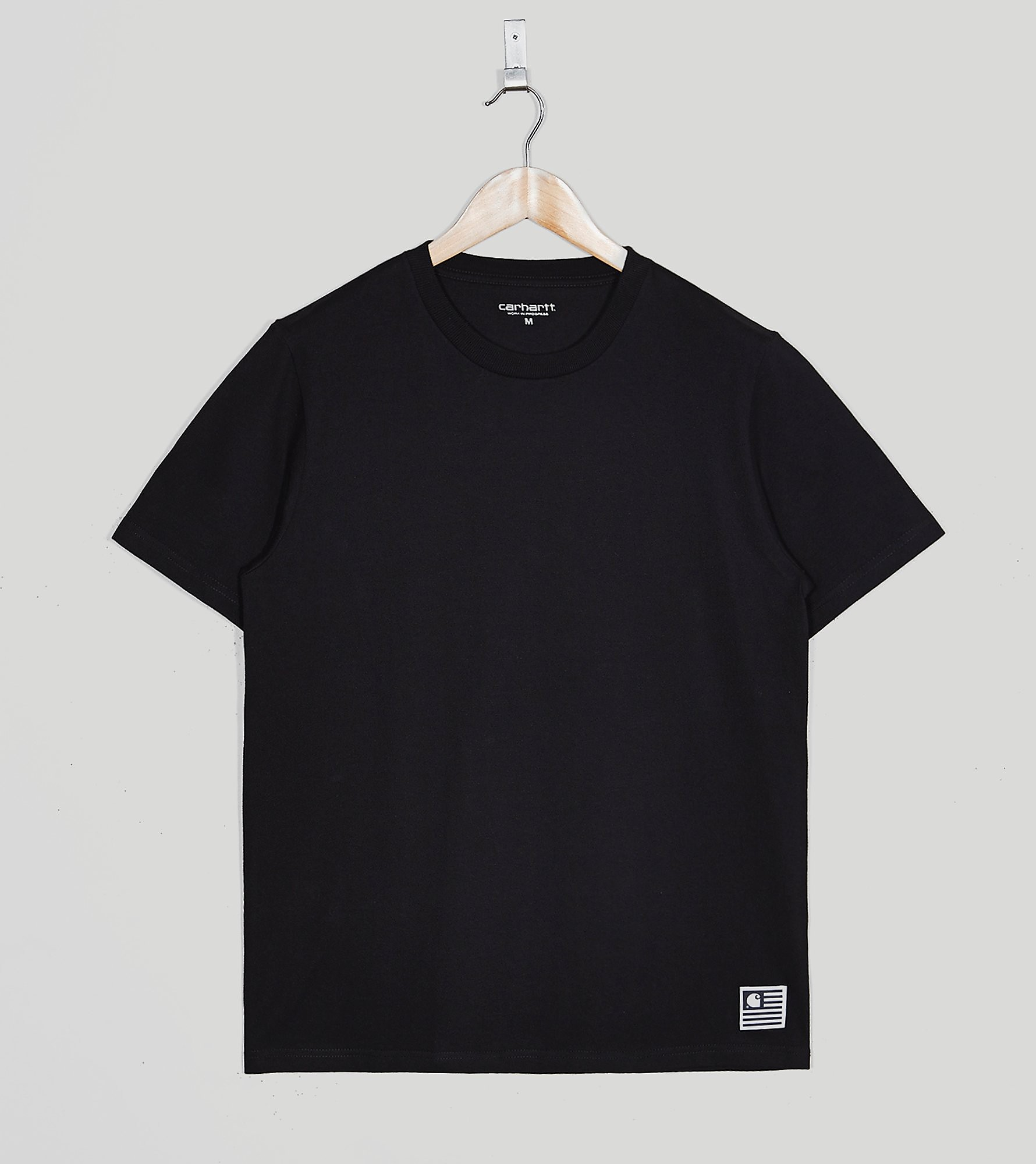 Carhartt WIP 'State of Play' State T-Shirt