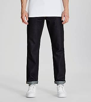 Carhartt WIP Western II Jeans