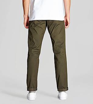 Carhartt WIP Sid Pants Regular