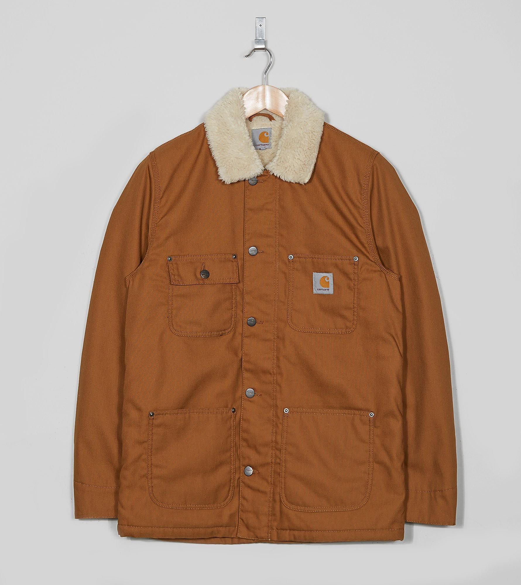 Carhartt WIP Phoenix Padded Coat