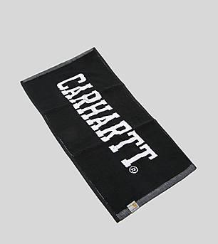 Carhartt WIP Stage Towel