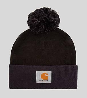 Carhartt WIP Britt Beanie Hat