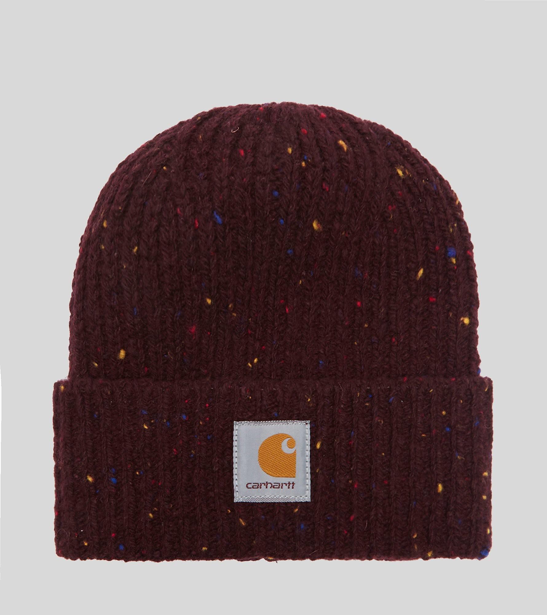 Carhartt WIP Anglistic Beanie Hat