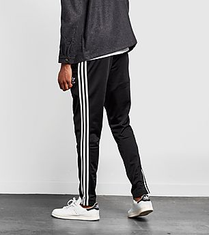 adidas Originals Superstar Taper Track Pants