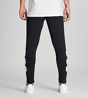 adidas Originals Trefoil Track Pants