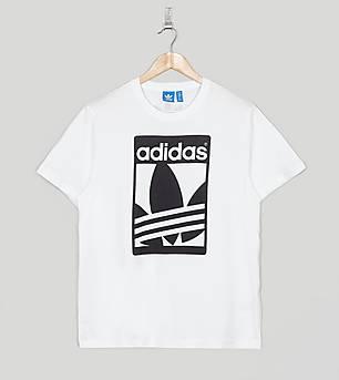 adidas Originals Arc Graphic T-Shirt