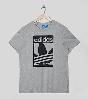 adidas Originals Arc Graphic T-Shirt